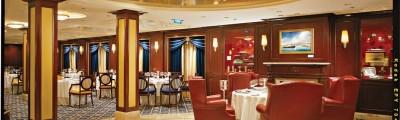 CEL_CS_OceanRestaurant