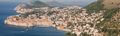 CEL_Dubrovnik_Ship_5