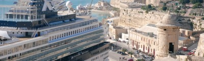 CEL_Valletta_Century_1