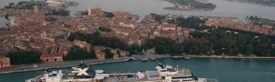 CEL_Venice_Aerial_12
