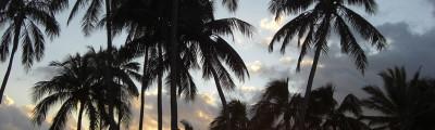 1024px-Sunset_next_to_Waikiki_Beach,_Oahu,_Hawai,_USA1
