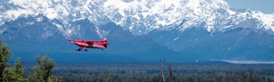 Royal Caribbean and Celebrity Cruises Alaska Excursions.