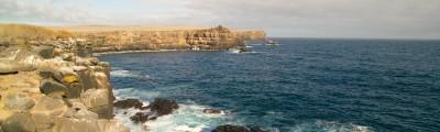 CEL_Galapagos_Coast