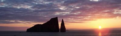 CEL_Galapagos_Sunset_2