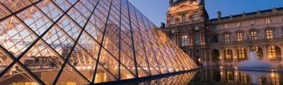 CEL_Paris_Louvre_17
