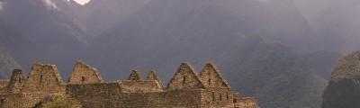 CEL_Peru_MachuPicchu_47