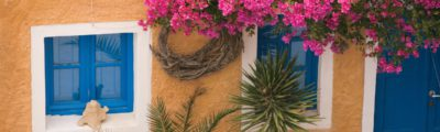 CEL_Santorini_Buildings_3