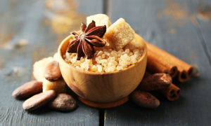 Golden-Nutmeg-and-Diamond-Chocolate-GD63-Mosaic