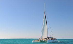 barbados-turtle-bay-sail-beach-break-BBC1-mosaic
