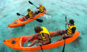 clear-bottom-kayaking-in-grenada-GD56-mosaic
