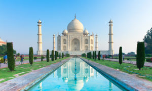multi-day-adventures-jewels-of-india-taj-mahal-and-agra-fort-single-occupancy-GO32-mosaic