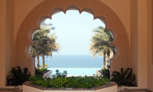 oman-luxury-hotel-break-MC48-01