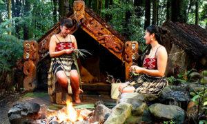 rotorua-maori-village-encounter-TR64-01