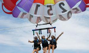 grand-cayman-parasailing-with-beach-break-GC23-mosaic