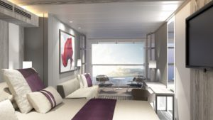 low_1489363089_Edge-Stateroom-with-Infinite-Veranda-View-10